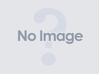 SilverSecond -シルバーセカンド-